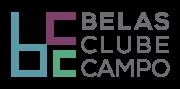 Belas Clube de Campo