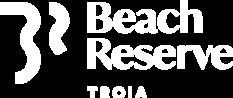 Beach Reserve Troia – Beach Apartments