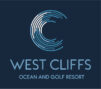 West Cliffs – Plots