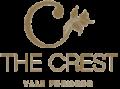 Crest V4